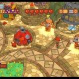Скриншот Fat Princess – Изображение 4