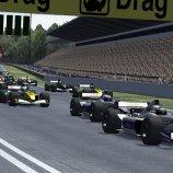Скриншот Virtual Grand Prix 3 – Изображение 4