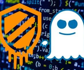 Специалисты Google и Microsoft обнаружили новую уязвимость в процессорах Intel и AMD