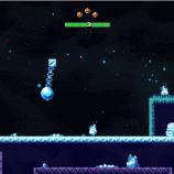 Скриншот SUPER III – Изображение 4