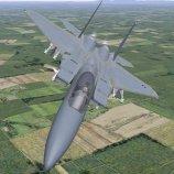 Скриншот Wings over Europe: Cold War Gone Hot – Изображение 4