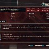 Скриншот NBA 2K15 – Изображение 2