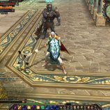 Скриншот Battle of the Immortals – Изображение 1