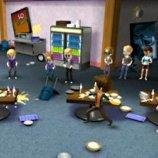 Скриншот Disney Channel All Star Party – Изображение 2