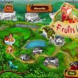 Скриншот Fruits Inc. – Изображение 2