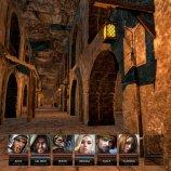 Скриншот Realms of Arkania: Star Trail – Изображение 2