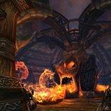 Скриншот World of Warcraft – Изображение 2