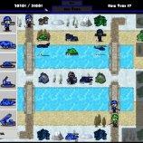Скриншот Warbands: Rise of Baron Muntu – Изображение 8