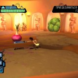 Скриншот Cloudy with a Chance of Meatballs: The Video Game – Изображение 7