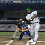 Скриншот MLB 07: The Show – Изображение 11