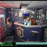 Скриншот Airline Tycoon Deluxe – Изображение 5