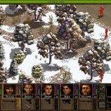 Скриншот Jagged Alliance 2: Unfinished Business – Изображение 3