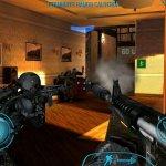 Скриншот Tom Clancy's Rainbow Six: Shadow Vanguard – Изображение 2