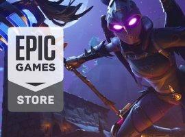 40 процентов пользователей Epic Games Store непользуются Steam