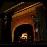 Скриншот Discworld Noir – Изображение 4