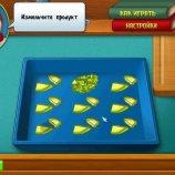 Скриншот Шеф-повар – Изображение 4