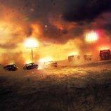 Скриншот Dirt Showdown – Изображение 2