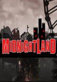 Midnightland – фото обложки игры