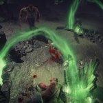 Скриншот Vikings: Wolves of Midgard – Изображение 8