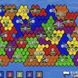 Скриншот Strategy Wars – Изображение 5