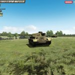Скриншот WWII Battle Tanks: T-34 vs. Tiger – Изображение 39