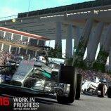 Скриншот F1 2016 – Изображение 12