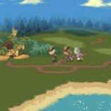 Скриншот Final Fantasy: The 4 Heroes of Light – Изображение 4