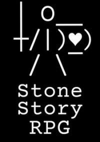 Stone Story RPG – фото обложки игры