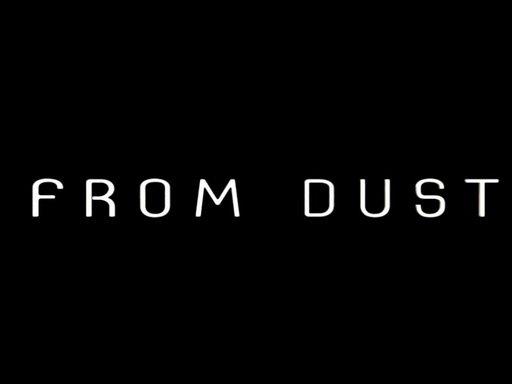 From Dust. Дневники разработчиков ч.1 (русские субтитры)