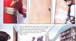 Лучшие комиксы про Шазама— простого подростка, ставшего могучим супергероем. - Изображение 9