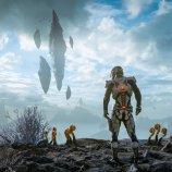 Скриншот Mass Effect: Andromeda – Изображение 9
