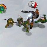 Скриншот Teenage Mutant Ninja Turtles 2: BattleNexus – Изображение 3