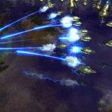 Скриншот Периметр 2: Новая Земля – Изображение 8