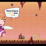 Скриншот Super Ubie Island REMIX – Изображение 2