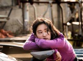 15 отличных фильмов, которые неноминировали на«Оскар-2019»