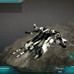 Скриншот MorphShift Wars – Изображение 4
