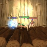 Скриншот Rumble Arena – Изображение 4