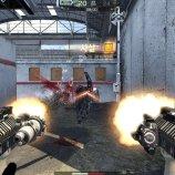 Скриншот Metro Conflict – Изображение 7