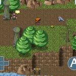 Скриншот Ash 2: Shadows – Изображение 5