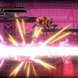 Скриншот Speed Brawl – Изображение 5