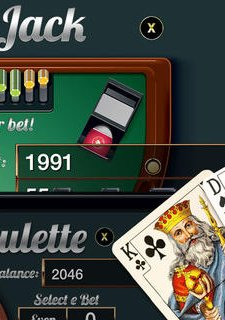 Ace Slots Solitaire - The Big Win Casino Gamble Game And Bingo