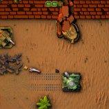 Скриншот Normal Tanks – Изображение 8
