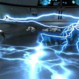 Скриншот Star Wars: The Force Unleashed 2 – Изображение 9