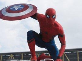 Disney: «Мы не планируем выпускать фильмы про Человека-паука в нашем онлайн-кинотеатре»