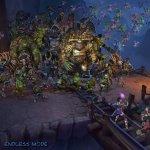 Скриншот Orcs Must Die! 2 – Изображение 2