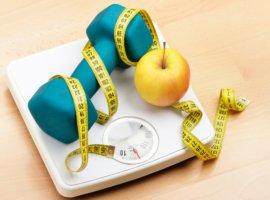 5 игроков вCS:GO, которые смогли преобразиться исбросить вес