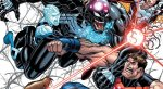 Главные комиксы 2018— Old Man Hawkeye, Doomsday Clock, X-Men: Red. - Изображение 2