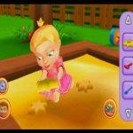 Скриншот My Baby: First Steps – Изображение 12