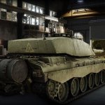 Скриншот Armored Warfare: Проект Армата – Изображение 42