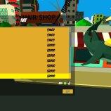 Скриншот Shark Simulator – Изображение 5
